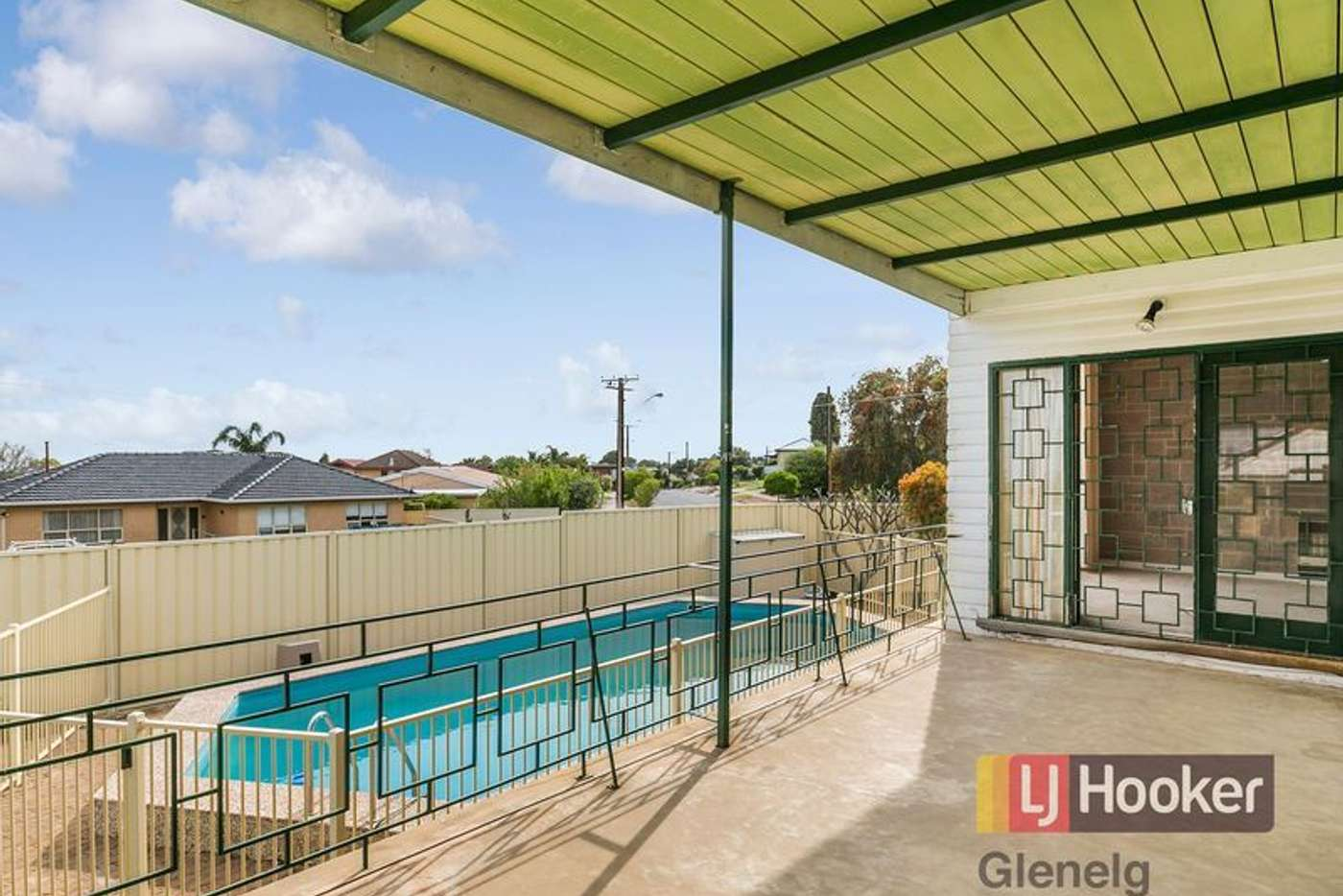 Fifth view of Homely house listing, 9 Keen Avenue, Seaview Downs SA 5049