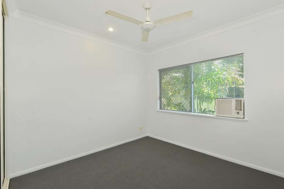 Fifth view of Homely unit listing, 13/26 Springfield Crescent, Manoora QLD 4870