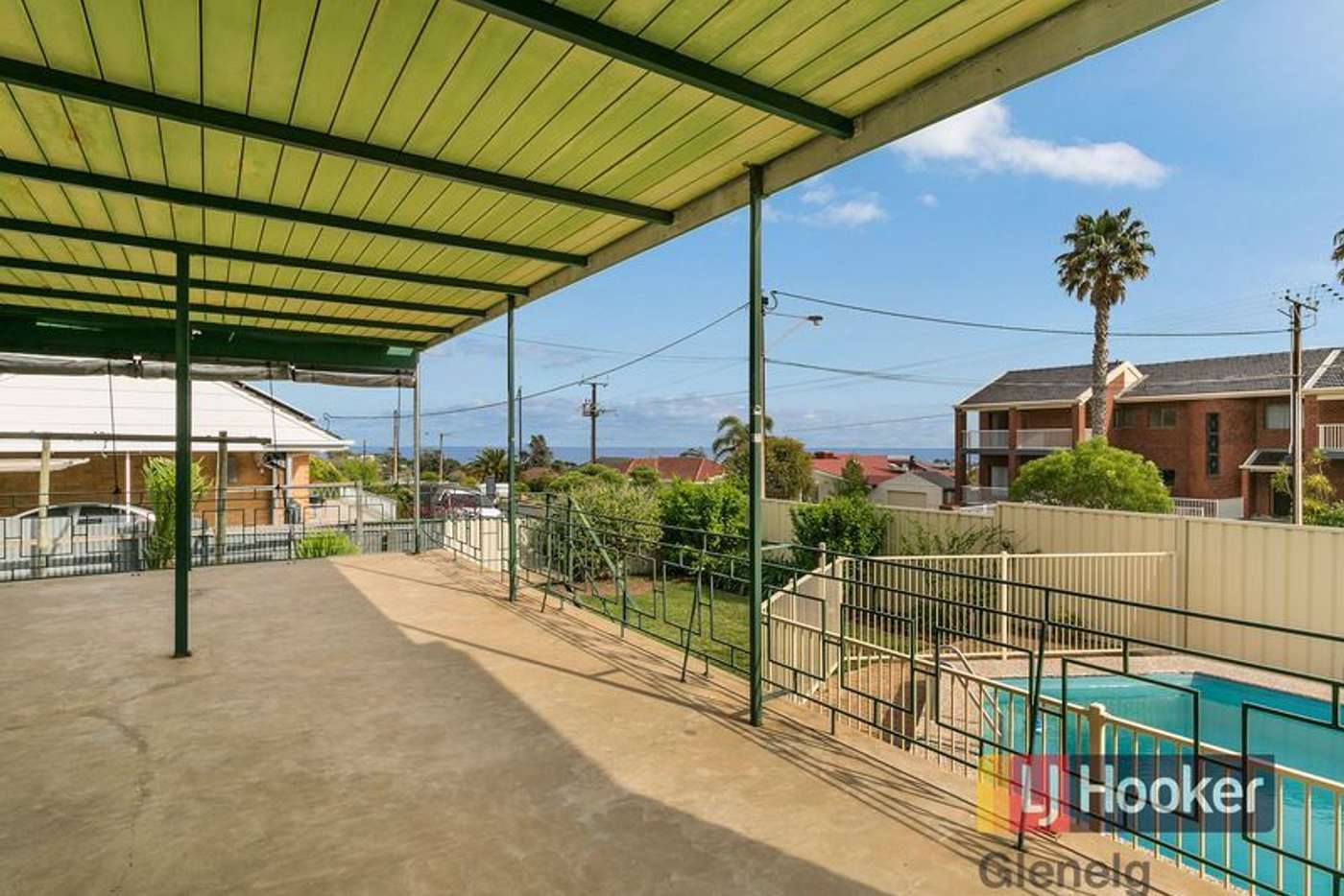 Sixth view of Homely house listing, 9 Keen Avenue, Seaview Downs SA 5049
