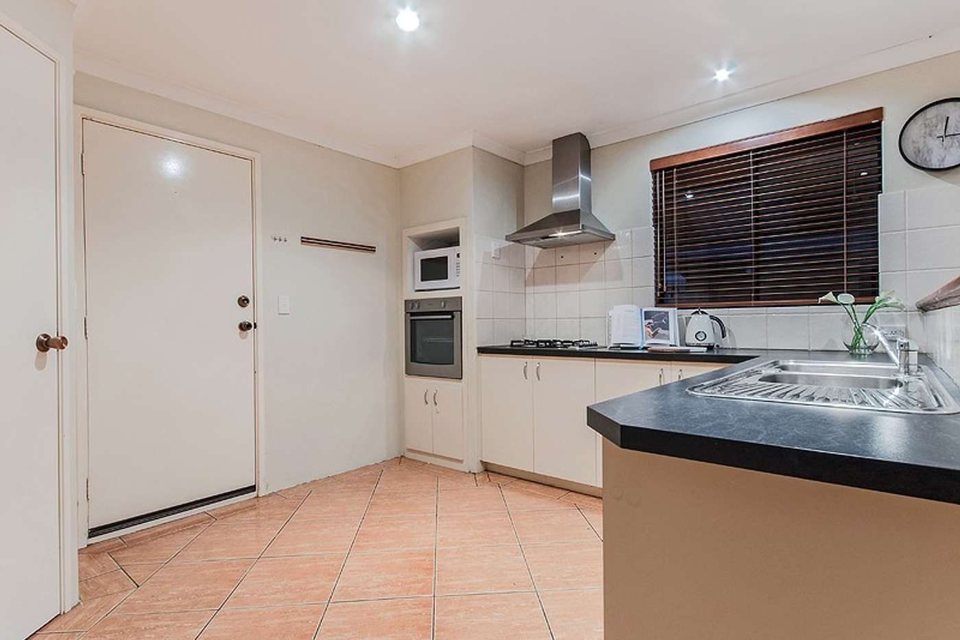 Sixth view of Homely house listing, 16 Murphy Crescent, Bertram WA 6167
