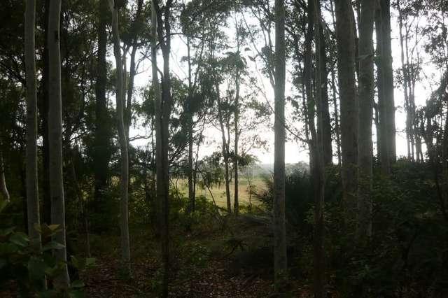 7510 Princes Highway, Narooma NSW 2546