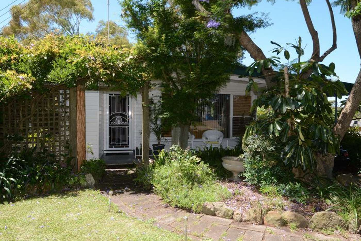 Main view of Homely house listing, 2 Secret Corner Road, Rathmines NSW 2283