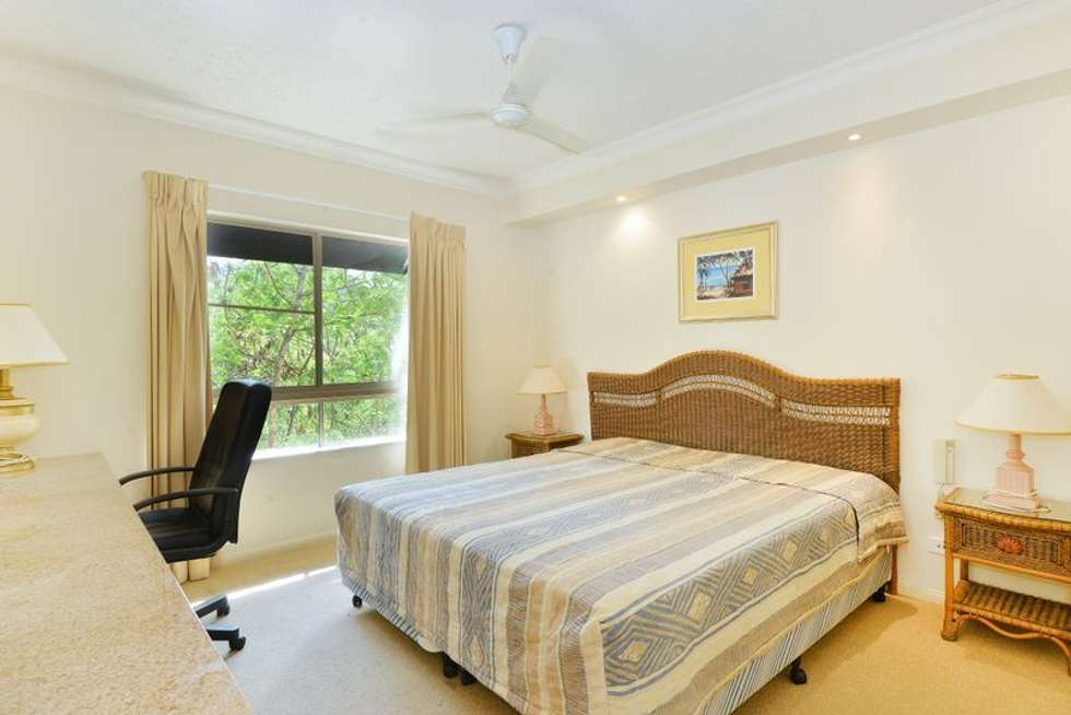 Second view of Homely apartment listing, 1732/2 Greenslopes Street, Cairns North QLD 4870