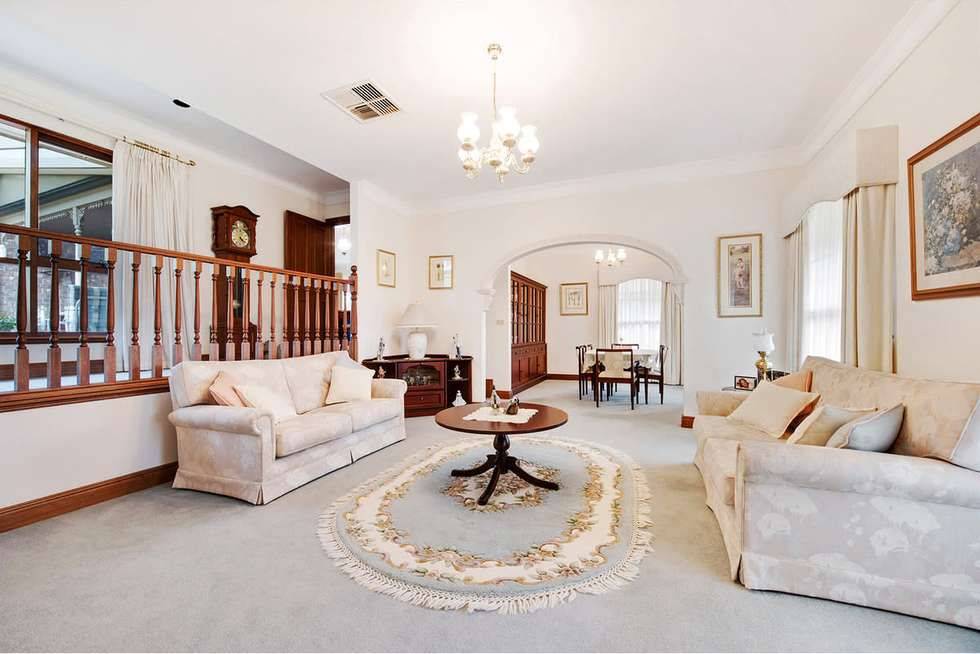 Third view of Homely house listing, 9 Greengate Crescent, Beaumont SA 5066