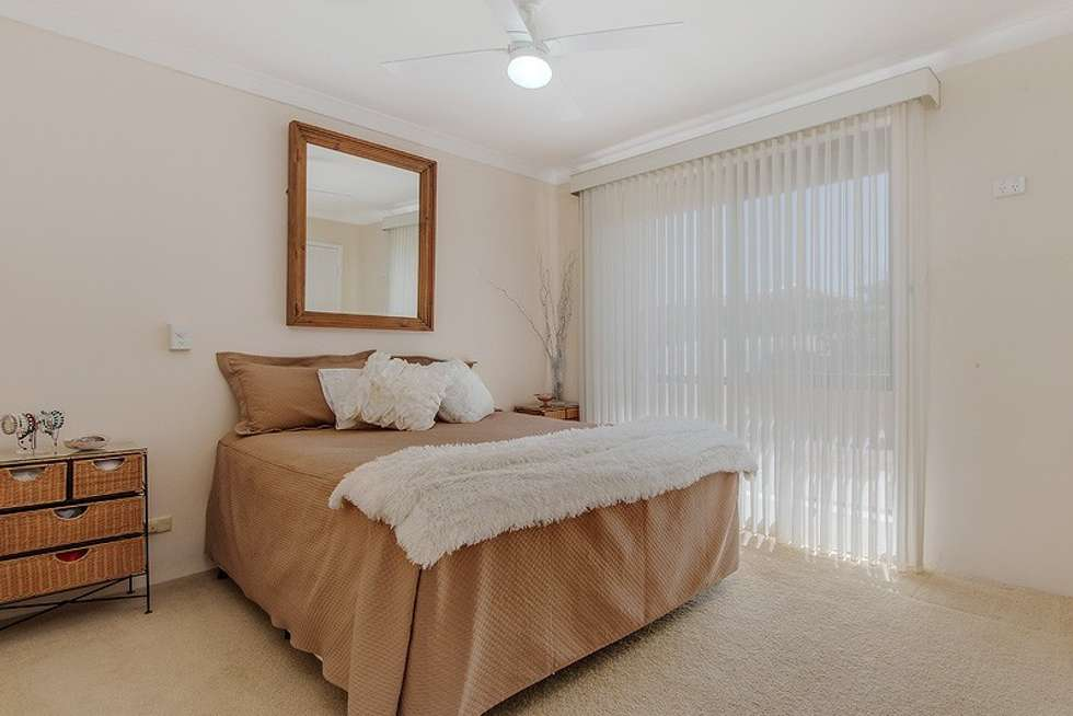 Fifth view of Homely house listing, 56 Tunnicliffe Street, Parmelia WA 6167