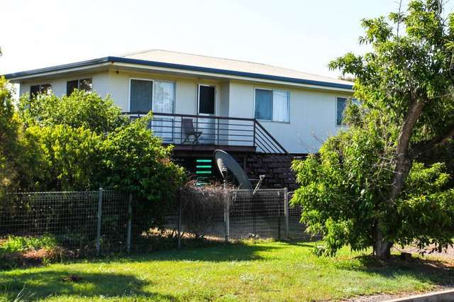 6 Railway Parade, St Lawrence QLD 4707