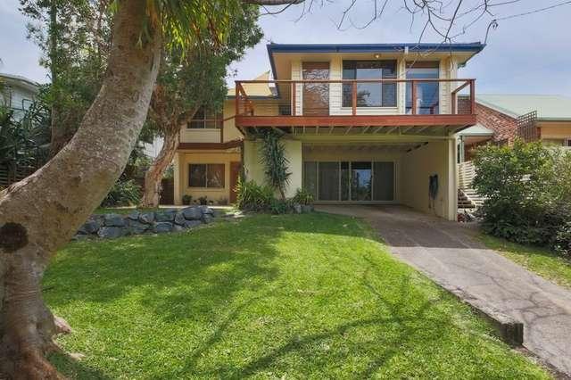 51 Bluff Road, Emerald Beach NSW 2456
