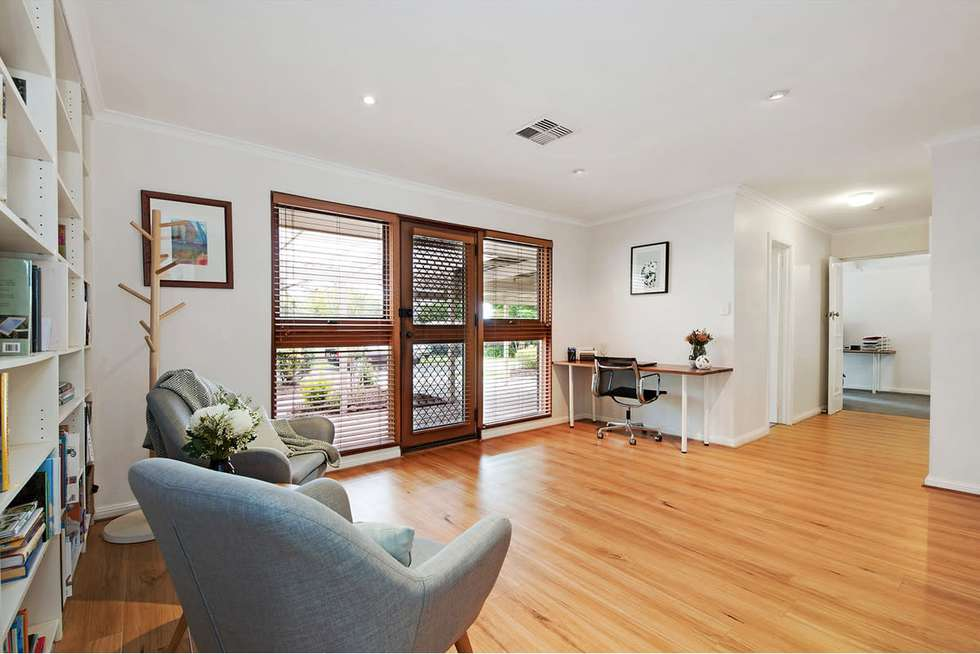 Fourth view of Homely house listing, 3 Andrea Street, Highbury SA 5089