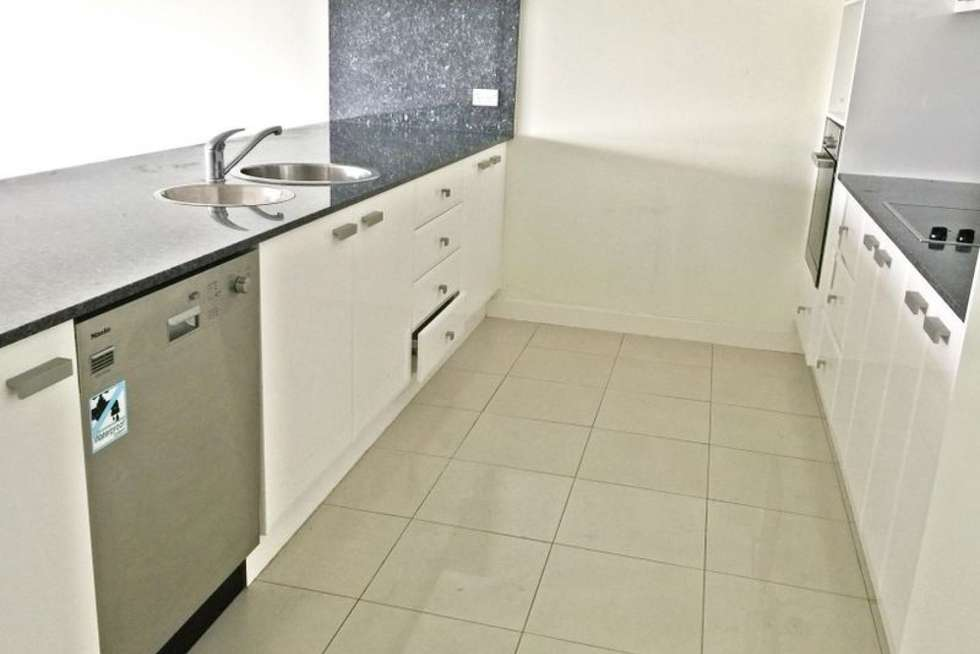 Second view of Homely unit listing, 23/142 Little Street, Forster NSW 2428