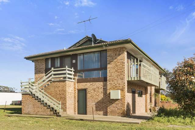 48 Shane Park Road, Shanes Park NSW 2747