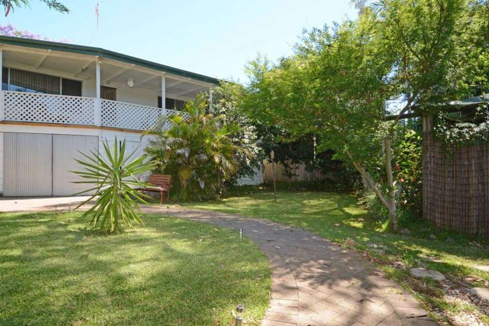 Second view of Homely house listing, 2 Secret Corner Road, Rathmines NSW 2283