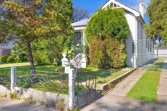 5 Alice Street, Harris Park NSW 2150