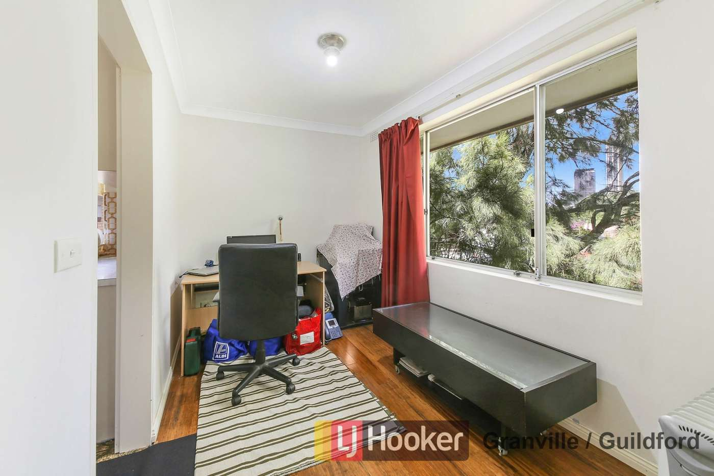 Sixth view of Homely unit listing, 3/4-6 Harold Street, Parramatta NSW 2150