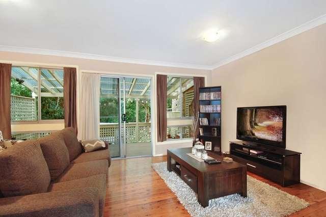 7/9 William Street, Keiraville NSW 2500