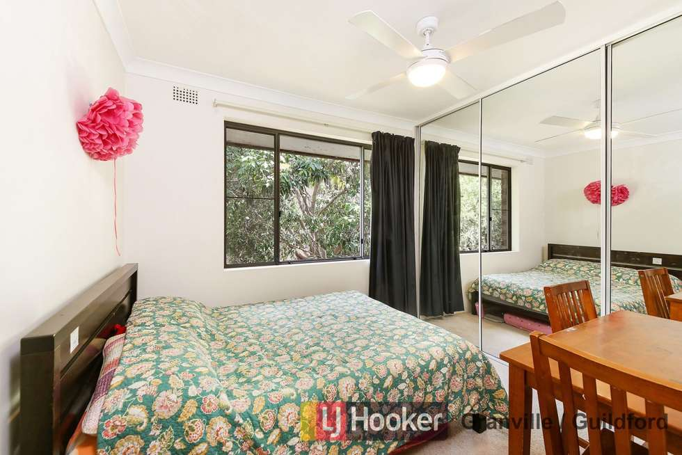 Fourth view of Homely unit listing, 3/4-6 Harold Street, Parramatta NSW 2150