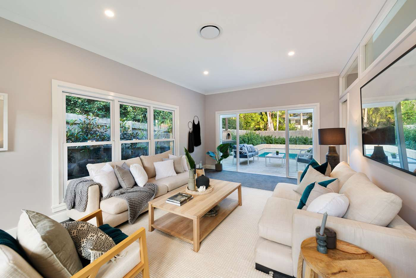 Sixth view of Homely house listing, 59a Bardo Road, Newport NSW 2106