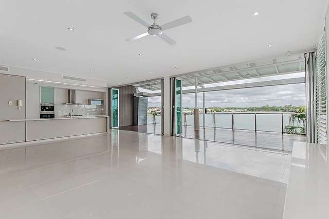 26/20 Anchorage Circuit, Twin Waters QLD 4564