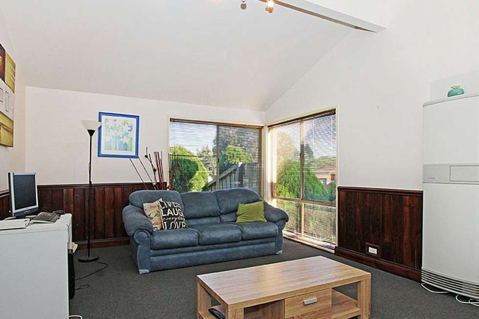 Third view of Homely house listing, 6 Small Court, Mill Park VIC 3082