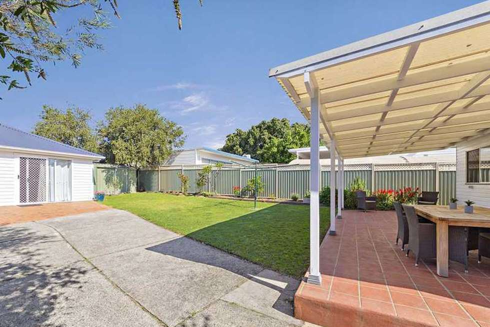 Third view of Homely house listing, 37 Barker Avenue, Silverwater NSW 2128