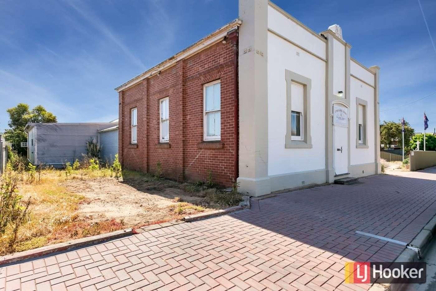 Main view of Homely house listing, 18 First Avenue, St Morris SA 5068