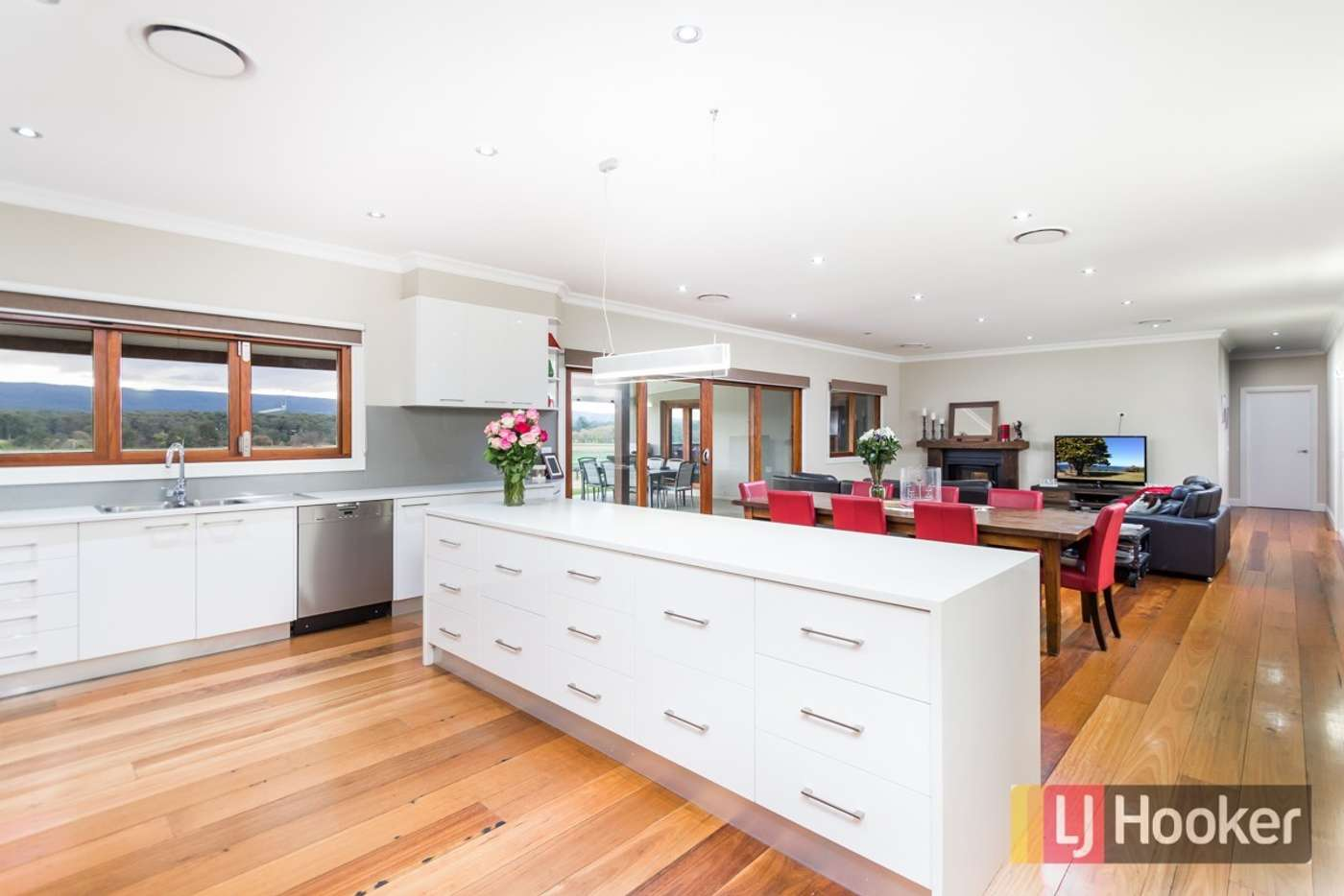 Sixth view of Homely house listing, 750 Castlereagh Road, Castlereagh NSW 2749