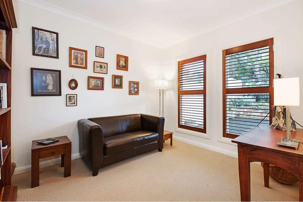 Fourth view of Homely house listing, 12b Cranbrook Avenue, Rostrevor SA 5073