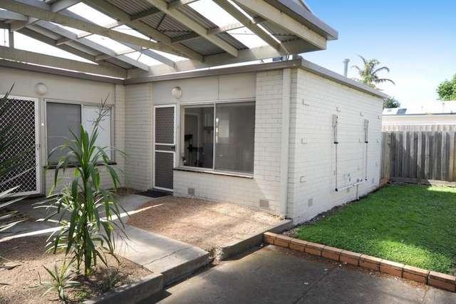 Unit 3/85 Fyans Street, South Geelong VIC 3220