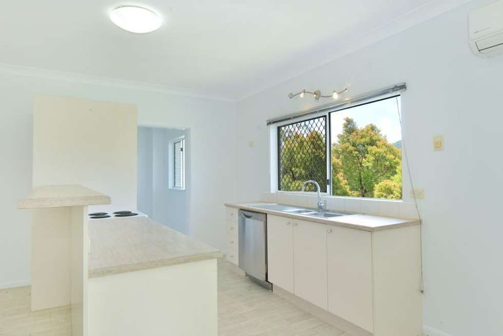 Second view of Homely unit listing, 13/26 Springfield Crescent, Manoora QLD 4870