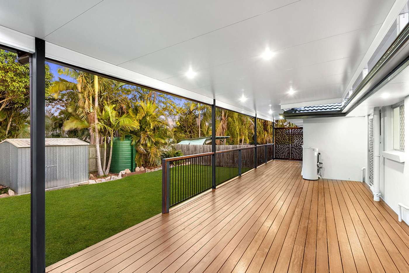 Main view of Homely house listing, 24 Redpath Street, Wishart QLD 4122