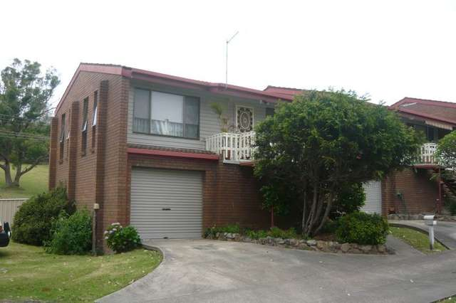 6/14 Forsters Bay Road, Narooma NSW 2546