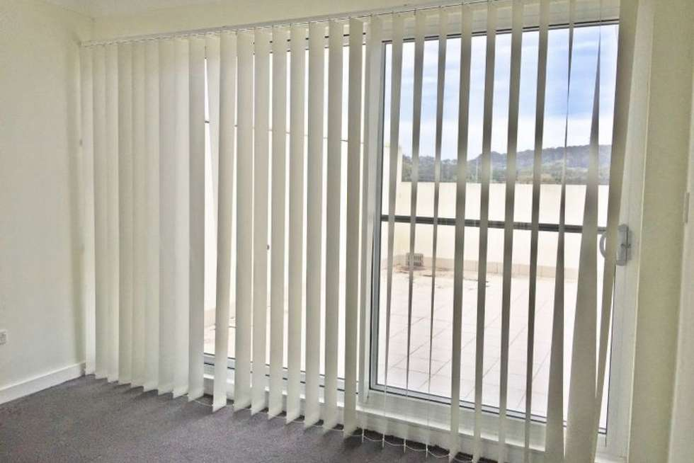 Fourth view of Homely unit listing, 23/142 Little Street, Forster NSW 2428