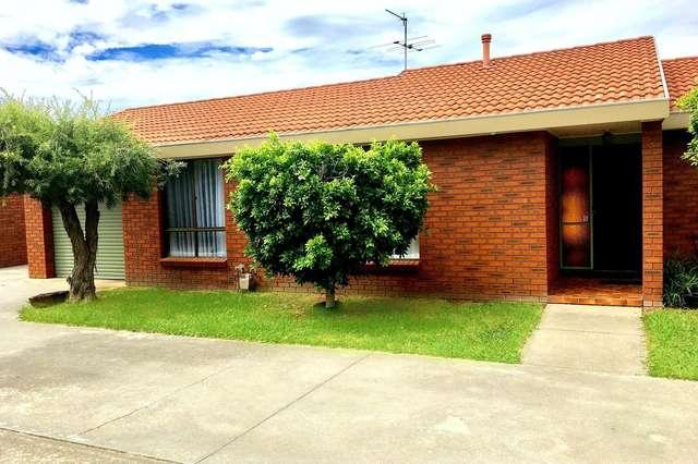 5/698 Lavis Street, East Albury NSW 2640