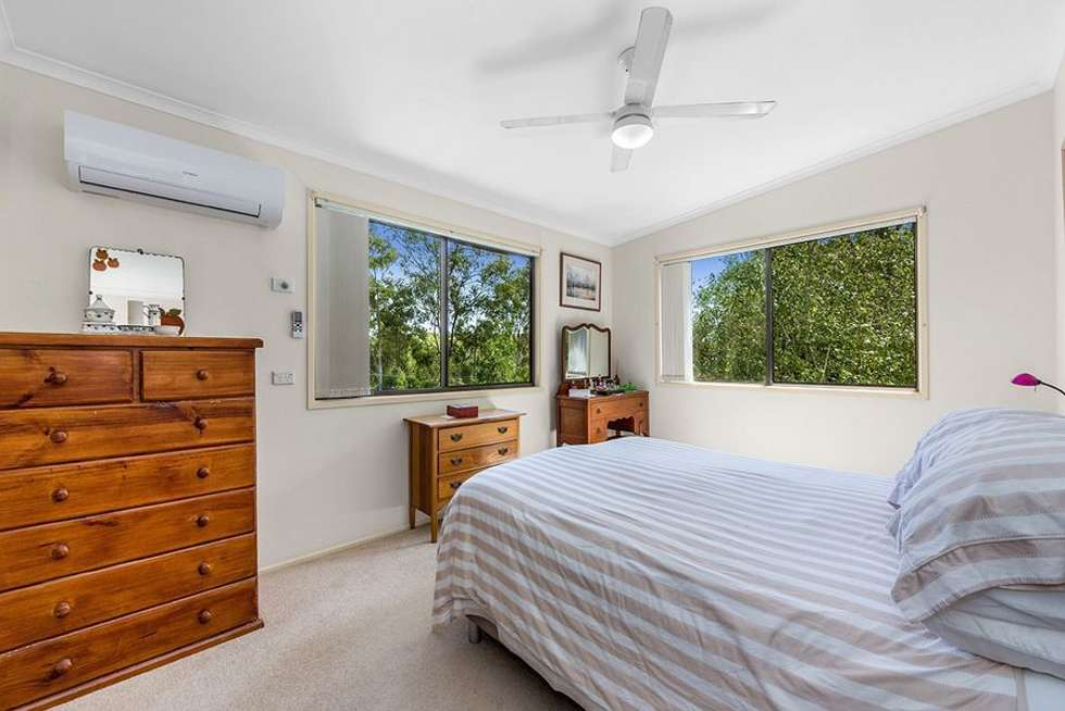 Fourth view of Homely house listing, 5 Baloo Street, Holland Park West QLD 4121