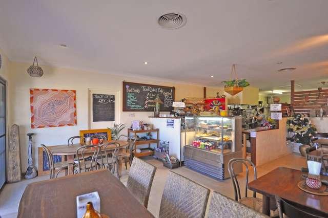 3/121 Richmond Terrace, Coraki NSW 2471
