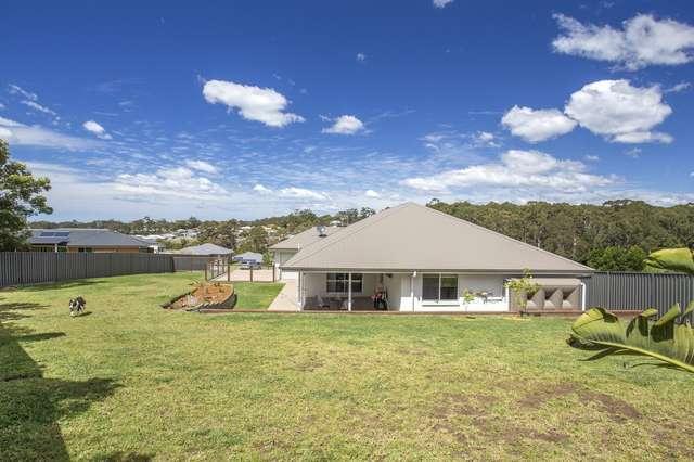 12 Bunya Place, Ulladulla NSW 2539