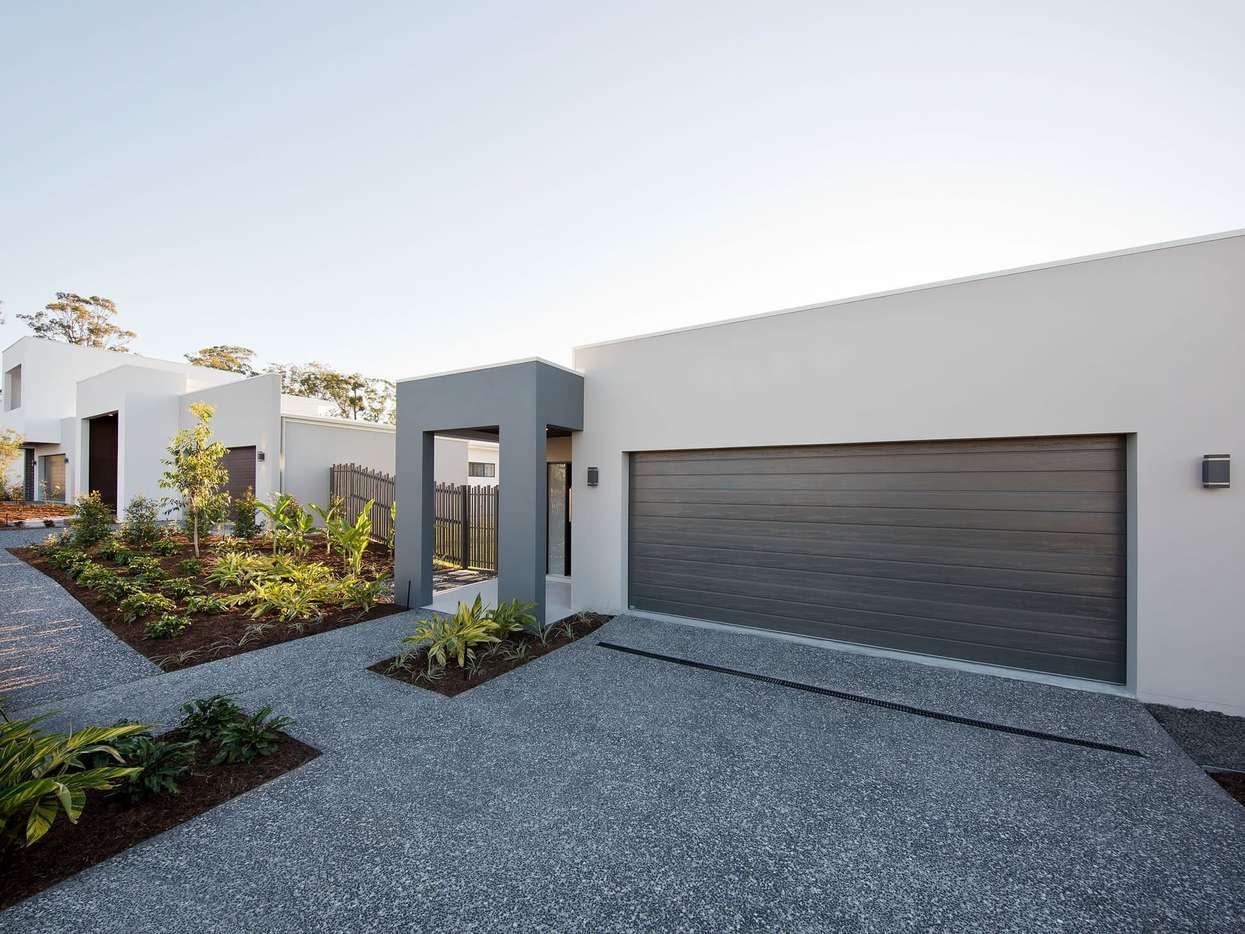 Main view of Homely house listing, 1/331 Burpengary Road, Narangba, QLD 4504