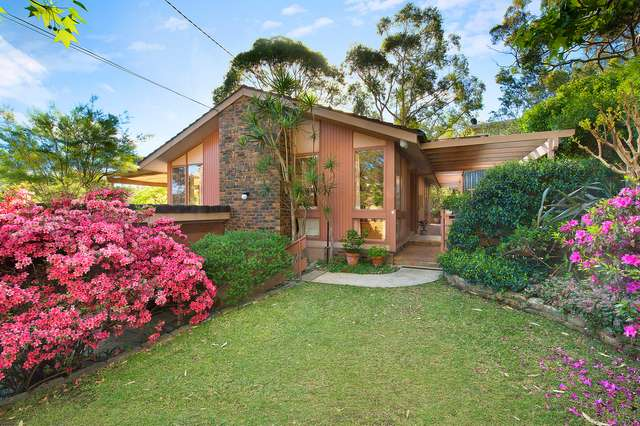 12 Doulton Avenue, Beacon Hill NSW 2100