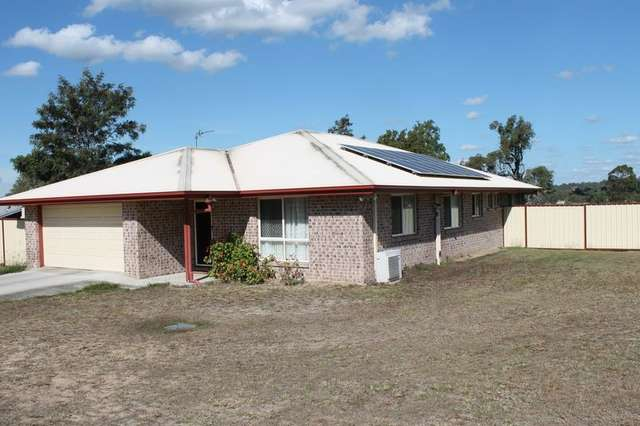 46 Zabel Road, Lockrose QLD 4342