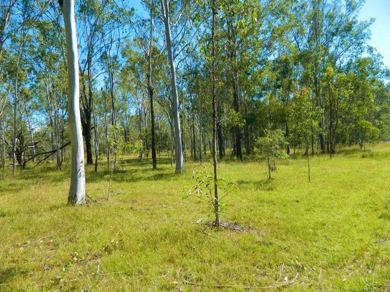 Main view of Homely  listing, Lot 3a Nandine Road, Lockyer Waters, QLD 4311
