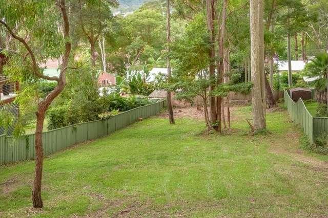 135 Empire Bay Drive, Empire Bay NSW 2257