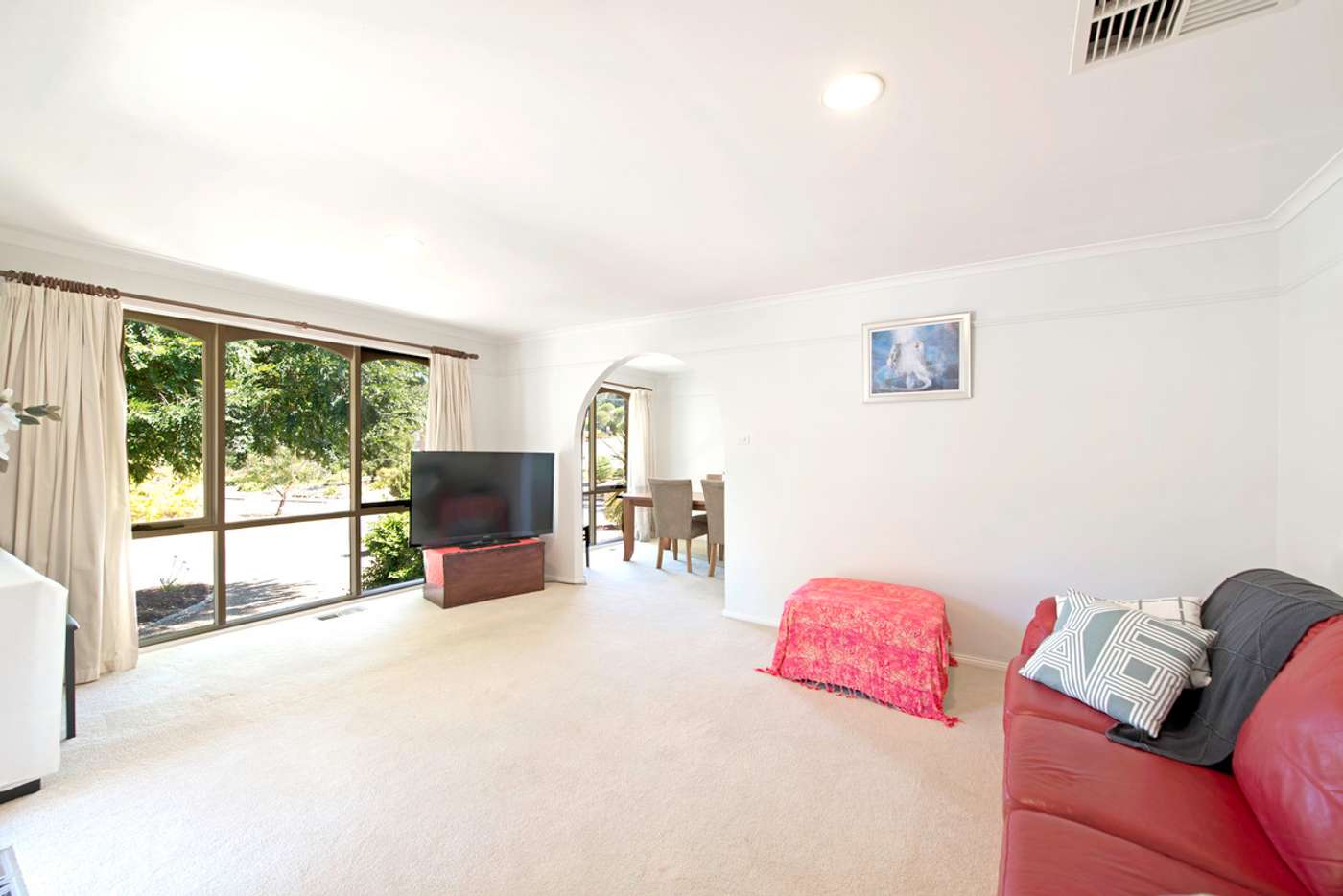 Sixth view of Homely house listing, 1 Shackell Place, Wanniassa ACT 2903