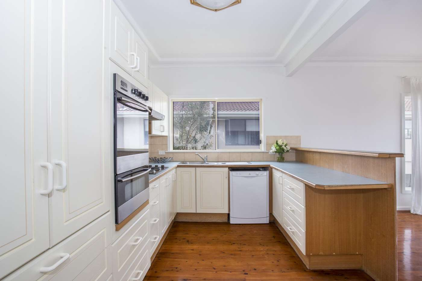 Seventh view of Homely house listing, 71 Mitchell Pde, Mollymook NSW 2539