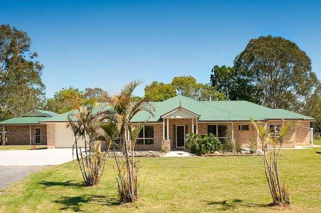 451 Moore Road, Kurwongbah QLD 4503