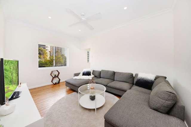 4/1 Todman Avenue, Kensington NSW 2033