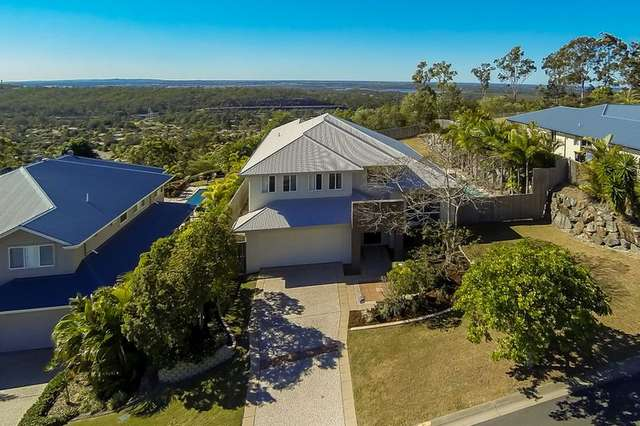 51 Hillary Circuit, Pacific Pines QLD 4211