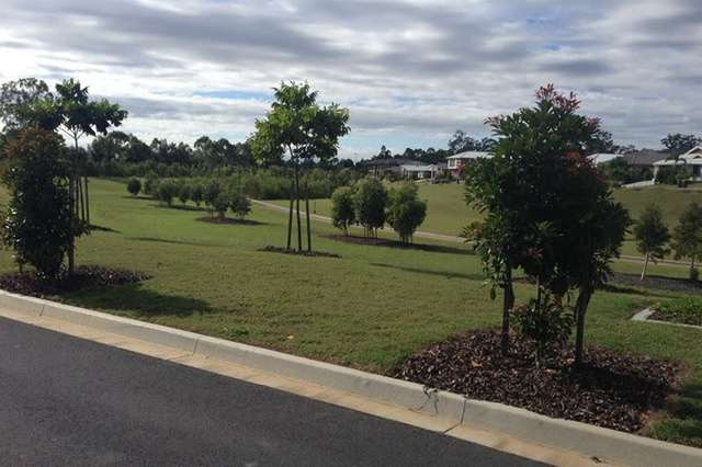 number Narangba Heights Estate, Narangba QLD 4504