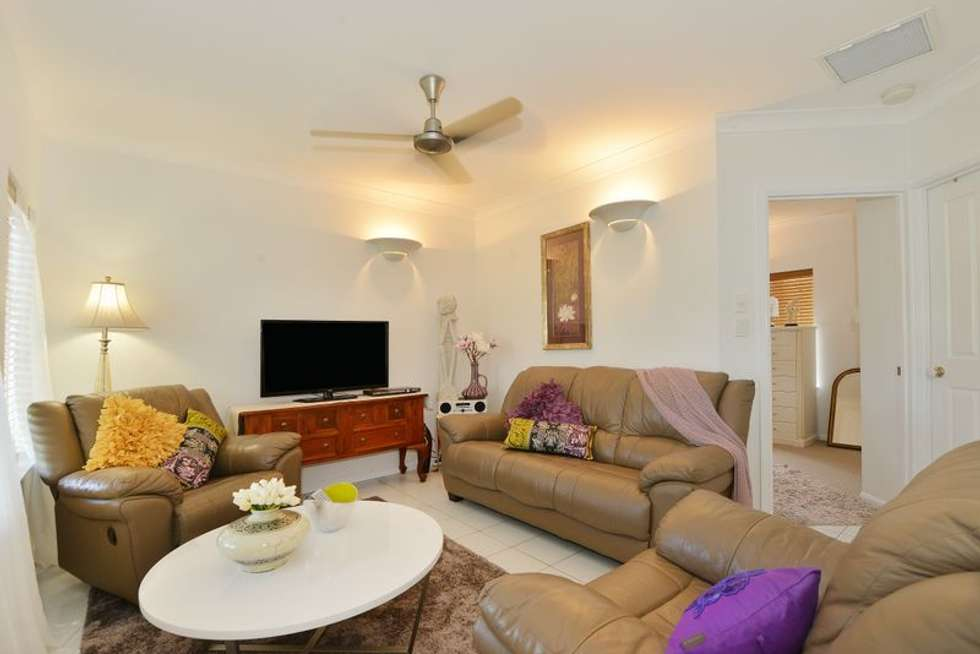 Fourth view of Homely unit listing, 9/28 Springfield Crescent, Manoora QLD 4870