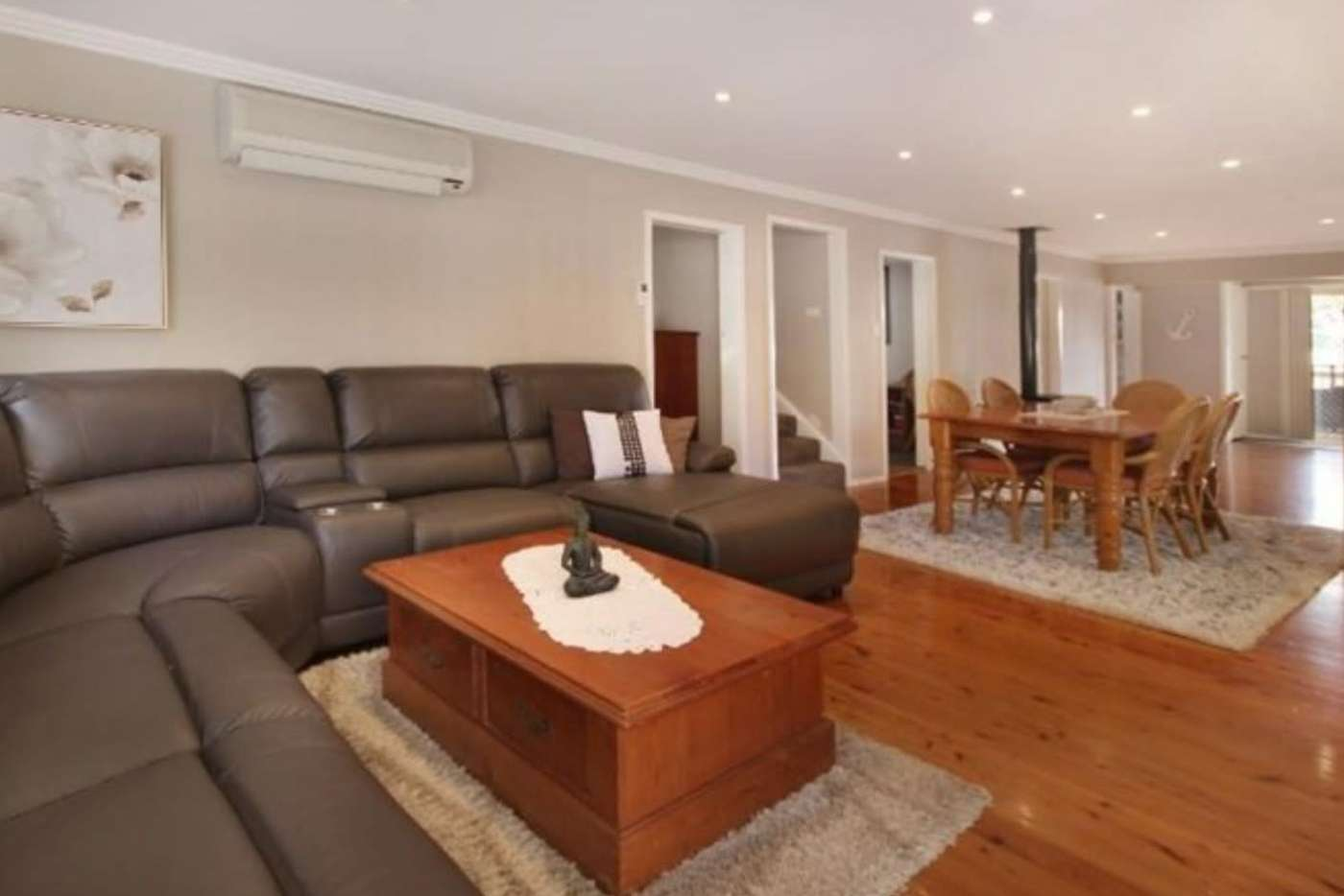 Seventh view of Homely house listing, 10 Griffiths Street, Mannering Park NSW 2259