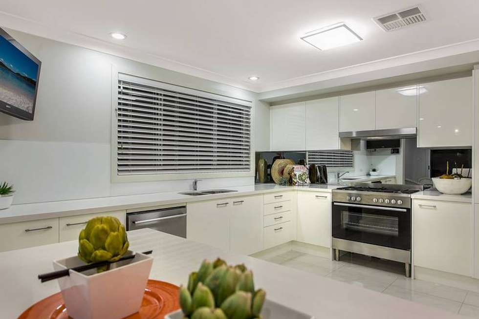 Fourth view of Homely house listing, 4 Wyong Road, Lambton NSW 2299
