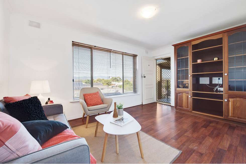 Second view of Homely unit listing, 9/24 Rosetta Street, Collinswood SA 5081